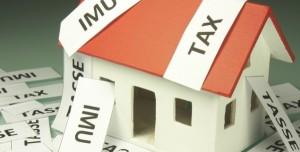 legge stabilità 2016 novità sulla casa